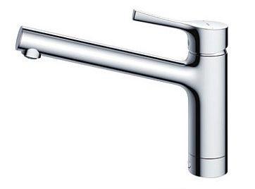 TOTO キッチン用水栓GGシリーズ